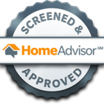 Home Advisor Approved - Window Cleaning Spokane