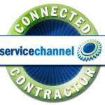 Service Channel Contractor - Window Cleaning Spokane